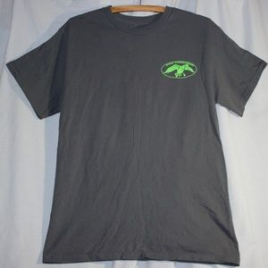 Duck Commander T-Shirt Men's Medium